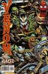 Venom: The Hunger #4 Comic Books - Covers, Scans, Photos  in Venom: The Hunger Comic Books - Covers, Scans, Gallery
