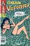 Veronica #19 Comic Books - Covers, Scans, Photos  in Veronica Comic Books - Covers, Scans, Gallery