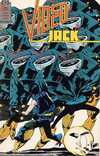 Video Jack #2 comic books - cover scans photos Video Jack #2 comic books - covers, picture gallery