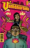 Vimanarama #1 cheap bargain discounted comic books Vimanarama #1 comic books