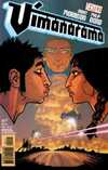Vimanarama #2 Comic Books - Covers, Scans, Photos  in Vimanarama Comic Books - Covers, Scans, Gallery