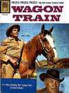 Wagon Train #10 Comic Books - Covers, Scans, Photos  in Wagon Train Comic Books - Covers, Scans, Gallery