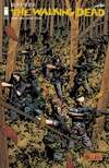 Walking Dead #155 comic books for sale
