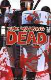 Walking Dead #25 Comic Books - Covers, Scans, Photos  in Walking Dead Comic Books - Covers, Scans, Gallery