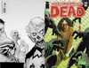 Walking Dead #31 Comic Books - Covers, Scans, Photos  in Walking Dead Comic Books - Covers, Scans, Gallery