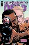 Walking Dead #38 comic books - cover scans photos Walking Dead #38 comic books - covers, picture gallery