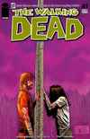 Walking Dead #41 Comic Books - Covers, Scans, Photos  in Walking Dead Comic Books - Covers, Scans, Gallery
