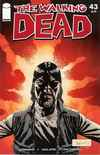 Walking Dead #43 Comic Books - Covers, Scans, Photos  in Walking Dead Comic Books - Covers, Scans, Gallery