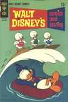 Walt Disney's Comics and Stories #336 Comic Books - Covers, Scans, Photos  in Walt Disney's Comics and Stories Comic Books - Covers, Scans, Gallery