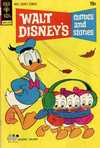 Walt Disney's Comics and Stories #391 Comic Books - Covers, Scans, Photos  in Walt Disney's Comics and Stories Comic Books - Covers, Scans, Gallery