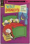 Walt Disney's Comics and Stories #399 comic books - cover scans photos Walt Disney's Comics and Stories #399 comic books - covers, picture gallery