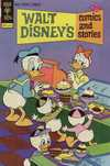 Walt Disney's Comics and Stories #422 Comic Books - Covers, Scans, Photos  in Walt Disney's Comics and Stories Comic Books - Covers, Scans, Gallery