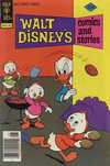 Walt Disney's Comics and Stories #442 Comic Books - Covers, Scans, Photos  in Walt Disney's Comics and Stories Comic Books - Covers, Scans, Gallery