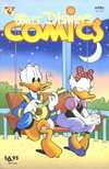 Walt Disney's Comics and Stories #623 Comic Books - Covers, Scans, Photos  in Walt Disney's Comics and Stories Comic Books - Covers, Scans, Gallery