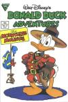 Walt Disney's Donald Duck Adventures #13 comic books for sale