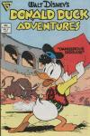 Walt Disney's Donald Duck Adventures #2 comic books for sale