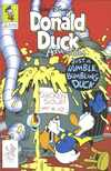 Walt Disney's Donald Duck Adventures #13 comic books - cover scans photos Walt Disney's Donald Duck Adventures #13 comic books - covers, picture gallery