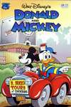 Walt Disney's Donald and Mickey #29 Comic Books - Covers, Scans, Photos  in Walt Disney's Donald and Mickey Comic Books - Covers, Scans, Gallery