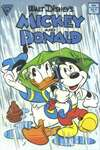 Walt Disney's Mickey and Donald #8 Comic Books - Covers, Scans, Photos  in Walt Disney's Mickey and Donald Comic Books - Covers, Scans, Gallery