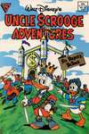 Walt Disney's Uncle Scrooge Adventures #14 Comic Books - Covers, Scans, Photos  in Walt Disney's Uncle Scrooge Adventures Comic Books - Covers, Scans, Gallery
