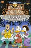 Walt Disney's Uncle Scrooge #332 Comic Books - Covers, Scans, Photos  in Walt Disney's Uncle Scrooge Comic Books - Covers, Scans, Gallery