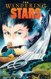 Wandering Stars #1 comic books - cover scans photos Wandering Stars #1 comic books - covers, picture gallery