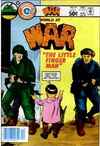 War #24 Comic Books - Covers, Scans, Photos  in War Comic Books - Covers, Scans, Gallery