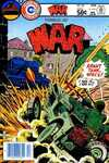 War #26 Comic Books - Covers, Scans, Photos  in War Comic Books - Covers, Scans, Gallery
