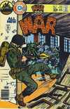 War #9 Comic Books - Covers, Scans, Photos  in War Comic Books - Covers, Scans, Gallery