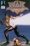 War Dancer #3 Comic Books - Covers, Scans, Photos  in War Dancer Comic Books - Covers, Scans, Gallery