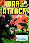 War and Attack #57 Comic Books - Covers, Scans, Photos  in War and Attack Comic Books - Covers, Scans, Gallery