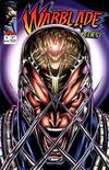 Warblade: Endangered Species #3 Comic Books - Covers, Scans, Photos  in Warblade: Endangered Species Comic Books - Covers, Scans, Gallery
