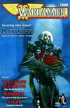 Warhammer Monthly #4 Comic Books - Covers, Scans, Photos  in Warhammer Monthly Comic Books - Covers, Scans, Gallery