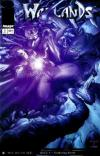 Warlands: The Age of Ice #5 comic books - cover scans photos Warlands: The Age of Ice #5 comic books - covers, picture gallery