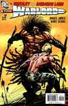 Warlord #2 comic books - cover scans photos Warlord #2 comic books - covers, picture gallery