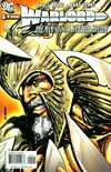 Warlord #5 comic books - cover scans photos Warlord #5 comic books - covers, picture gallery