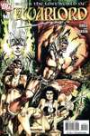 Warlord #10 comic books for sale