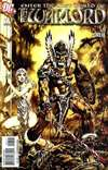 Warlord #7 comic books for sale