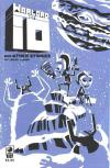 Warlord of Io and Other Stories #1 comic books for sale