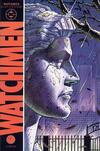 Watchmen #2 comic books - cover scans photos Watchmen #2 comic books - covers, picture gallery