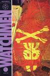 Watchmen #5 Comic Books - Covers, Scans, Photos  in Watchmen Comic Books - Covers, Scans, Gallery