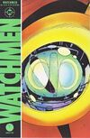 Watchmen #7 cheap bargain discounted comic books Watchmen #7 comic books