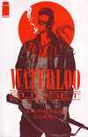 Waterloo Sunset #1 Comic Books - Covers, Scans, Photos  in Waterloo Sunset Comic Books - Covers, Scans, Gallery