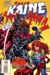 Web of Spider-Man #124 Comic Books - Covers, Scans, Photos  in Web of Spider-Man Comic Books - Covers, Scans, Gallery