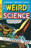 Weird Science #5 comic books for sale