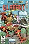 Weird War Tales #113 Comic Books - Covers, Scans, Photos  in Weird War Tales Comic Books - Covers, Scans, Gallery