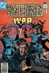 Weird War Tales #83 comic books for sale