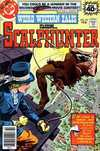 Weird Western Tales #52 Comic Books - Covers, Scans, Photos  in Weird Western Tales Comic Books - Covers, Scans, Gallery