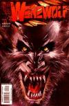 Werewolf By Night #2 comic books - cover scans photos Werewolf By Night #2 comic books - covers, picture gallery
