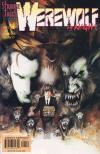 Werewolf By Night #4 comic books - cover scans photos Werewolf By Night #4 comic books - covers, picture gallery
